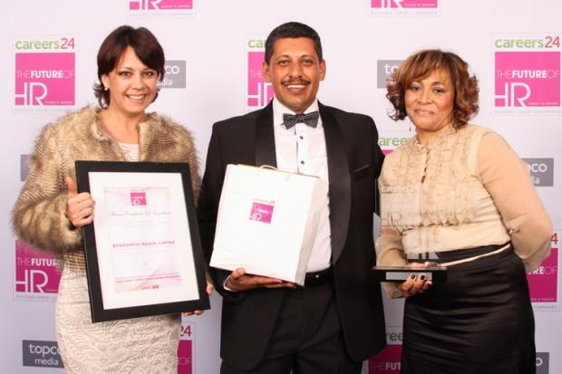 Careers24 Awards 3